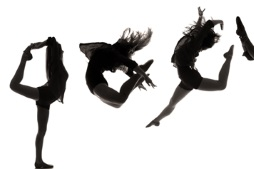 Redlynch Arts Course of Excellence (R.A.C.E) - Dance
